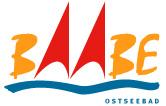 baabe-icon