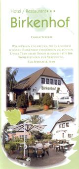 birkenhof-flyer