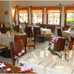 birkenhof-restaurant-a