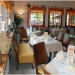 birkenhof-restaurant-b