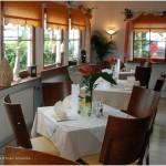 birkenhof-restaurant-c