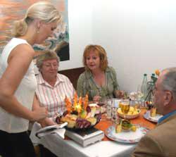 birkenhof-restaurant