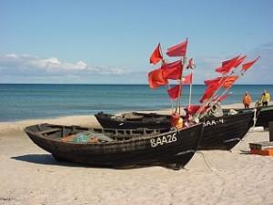 fischerboote-baabe