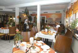 restaurant-birkenhof