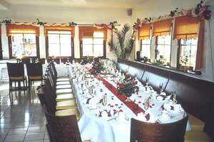restaurant-birkenhof2