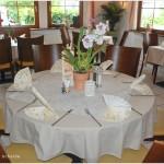 birkenhof-restaurant-d