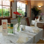 birkenhof-restaurant-e