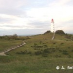 hiddensee_9