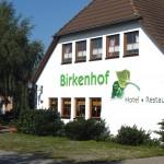 hotel-birkenhof-ruegen