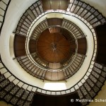 jagdschloss-cranitz-treppe