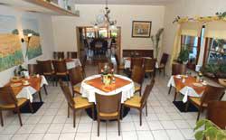 restaurant-birkenhof1